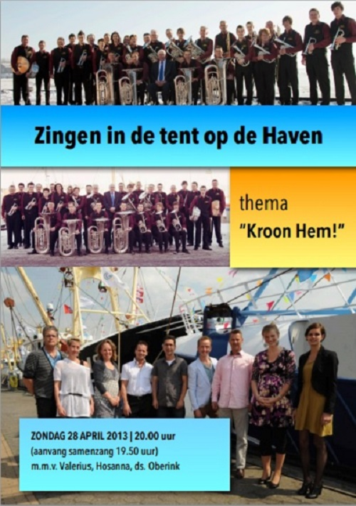 zodhaven2013