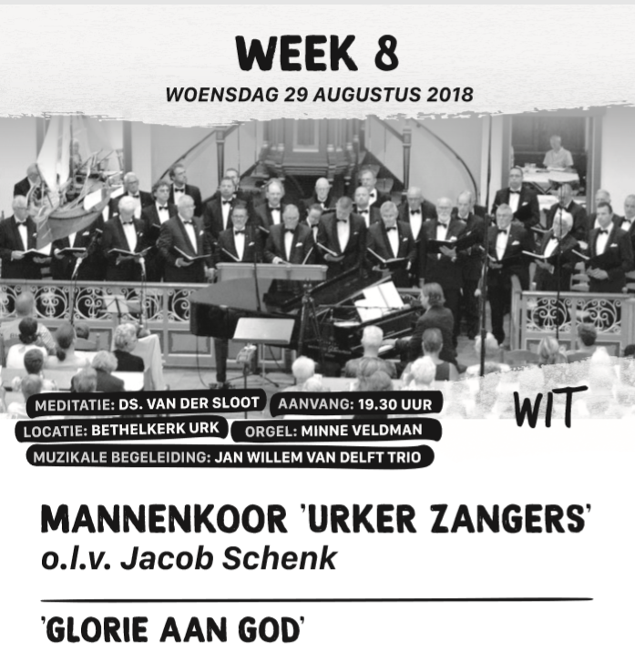 litweek8